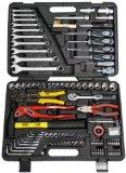 Famex 140-38 Werkzeugkoffer