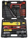 Famex 145-FX-55 Werkzeugkoffer